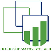 Financial Accreditations