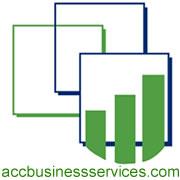 Financial Accreditations
